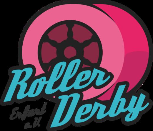 Roller Derby Erfurt